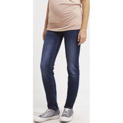 LOVE2WAIT SOPHIA Jeansy Slim Fit stone wash. Niebieskie jeansy damskie LOVE2WAIT. Za 249,00 zł.