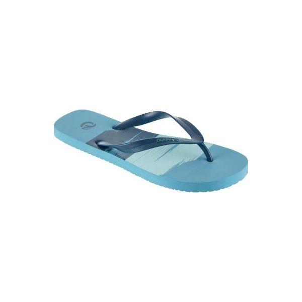3435a9202 Brązowe buty męskie ze sklepu Decathlon.pl - Promocja. Nawet -80%! -  Kolekcja lato 2019 - myBaze.com