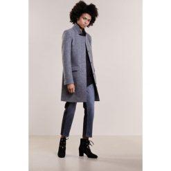 Bluzki asymetryczne: CLOSED TILDA Bluzka black