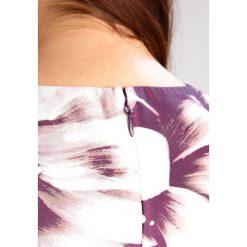 Studio 8 FRANKIE Sukienka koktajlowa multicolor. Szare sukienki koktajlowe marki Studio 8, z materiału. W wyprzedaży za 411,60 zł.