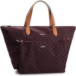 Torebka JOOP! - Piccolina 4140004129 Burgundy 306. Czerwone torebki klasyczne damskie marki Reserved, duże. Za 449,00 zł.