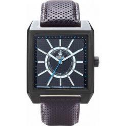 Zegarek Royal London Męski 41117-04 Classic 50M. Szare zegarki męskie Royal London. Za 239,00 zł.