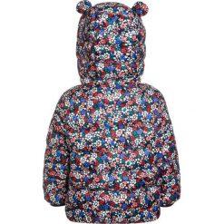 GAP TAOBAO BABY Kurtka puchowa elysian blue. Niebieskie kurtki dziewczęce przeciwdeszczowe GAP, na zimę, z materiału. W wyprzedaży za 174,85 zł.