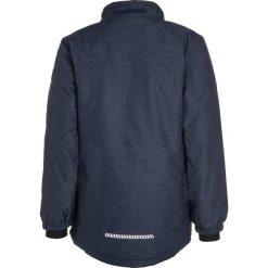 Name it NITMEDENIM Płaszcz zimowy dress blues. Niebieskie kurtki chłopięce zimowe Name it, z materiału. W wyprzedaży za 279,30 zł.