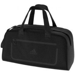 Torby podróżne: Adidas Torba Sportowa Training Tb S Black/Utility Black S