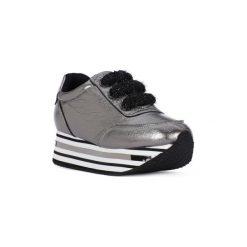 Buty Café Noir  CAFE NOIR RUNNING PLATFORM. Czarne buty sportowe damskie marki Nike. Za 531,76 zł.