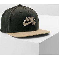 Czapki damskie: Nike SB ICON PRO Czapka z daszkiem sequoia/neutral olive/black