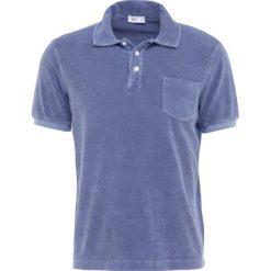 Koszulki polo: CLOSED Koszulka polo blau