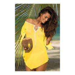 Tuniki damskie eleganckie: Tunika Lily Mais M-339 (5)