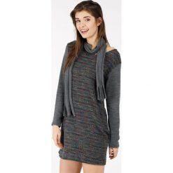 Sukienki: Sukienka - 142-17881 GRM