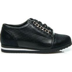 Buty sportowe dziewczęce: MTT SPORT Stylowe buty dla dziewczynek dla dziecka