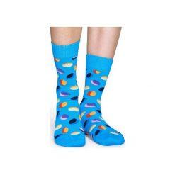 Skarpetki męskie: Skarpetki Happy Socks  PIL01-6001