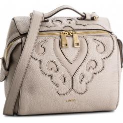 Torebka FURLA - Excelsa 961828 B BQB2 J73 Vaniglia d. Brązowe torebki klasyczne damskie Furla, ze skóry, duże. Za 1885,00 zł.