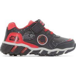 Buty sportowe chłopięce: Buty sportowe YLAS