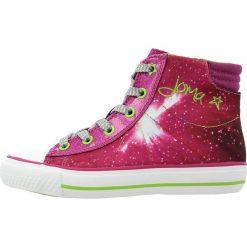 Buty dziecięce: Joma sport Buty juniorskie C.Stars-610 różowe r. 37