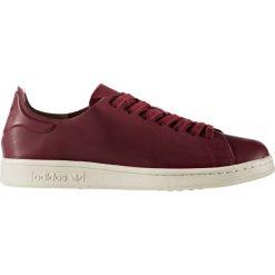 Buty adidas Stan Smith Nude Shoes (BB5144). Brązowe buty sportowe damskie marki Adidas, z materiału, adidas stan smith. Za 179,99 zł.