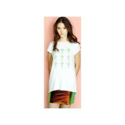 T-shirty damskie: Summer T-shirt 1