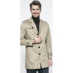 Płaszcze męskie: Selected – Płaszcz
