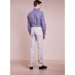 Baldessarini JACK Jeansy Straight Leg grau. Szare jeansy męskie marki Baldessarini. W wyprzedaży za 349,30 zł.
