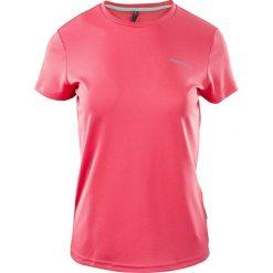 MARTES Koszulka damska Lady Solan Sunkist Coral/Honeydew r. S. Różowe bluzki damskie marki MARTES, s. Za 25,36 zł.