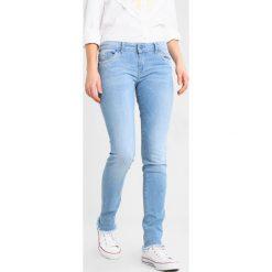 Kaporal PIA Jeansy Slim Fit ice. Niebieskie jeansy damskie Kaporal. Za 369,00 zł.
