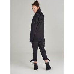 Bluzy rozpinane damskie: Naoko - Bluza Tout Est Possible x Edyta Górniak