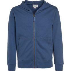 Odzież chłopięca: J.CREW FULL ZIP HOODIE Bluza rozpinana baltic blue