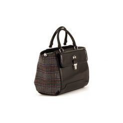 Shopper bag damskie: Torby shopper La Martina  MENZIES MULTICOLOR