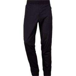 PS by Paul Smith MENS JOGGER Spodnie treningowe dark navy. Niebieskie spodnie dresowe męskie PS by Paul Smith, z bawełny. Za 719,00 zł.
