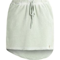 Spódniczki: Isla Ibiza Bonita Spódnica mini mint