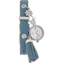 Zegarek FURLA - Stacy 976539 W W509 I42 Veronica e. Niebieskie zegarki damskie Furla, ze stali. Za 919,00 zł.