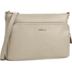 Torebka FURLA - Royal 904595 E ED44 ARE Creta. Brązowe torebki klasyczne damskie Furla. W wyprzedaży za 399,00 zł.