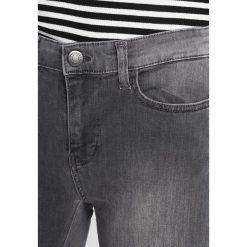 Boyfriendy damskie: Fiveunits KATE CROSS Jeans Skinny Fit detroit grey