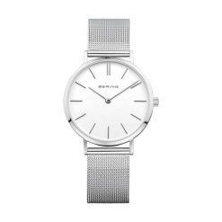 Zegarki damskie: Bering Classic 14134-004 - Zobacz także Książki, muzyka, multimedia, zabawki, zegarki i wiele więcej