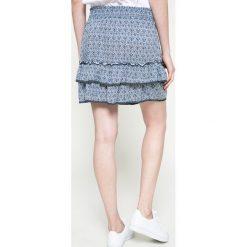 Minispódniczki: Jacqueline de Yong – Spódnica