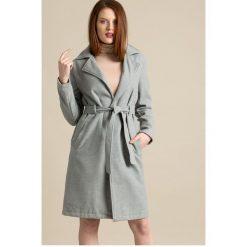 Płaszcze damskie: Missguided – Płaszcz