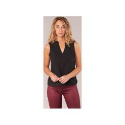 Bluzki asymetryczne: Bluzki Vero Moda  VMBALI