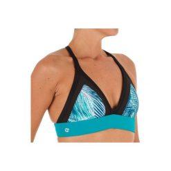 Stroje kąpielowe damskie: Góra kostiumu ISA BONDI