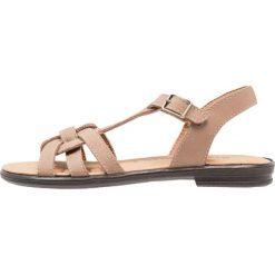 Sandały dziewczęce: Ricosta BIRTE Sandały skin