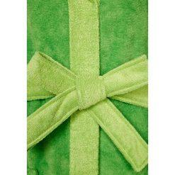 Vossen POPPY  Szlafrok valleygreen. Zielone szlafroki damskie Vossen, m, z bawełny. W wyprzedaży za 303,05 zł.