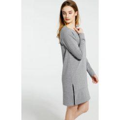 Sukienki balowe: Sukienka - 118-2046 GRIG