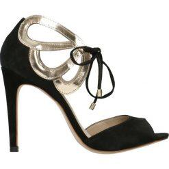 Sandały damskie: Sandały YOON