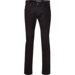 Spodnie męskie: Baldessarini JACK Jeansy Straight Leg schwarz
