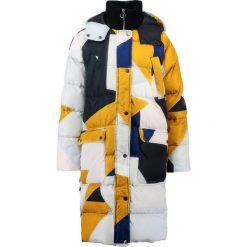 Kurtki i płaszcze damskie: Whistles Płaszcz zimowy multicolour