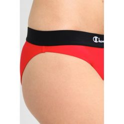 Bikini: Champion TRIANGLE SET Bikini red
