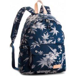 Torby i plecaki męskie: Plecak EASTPAK – Padded Pak'r EK620 Kimoflower 82R