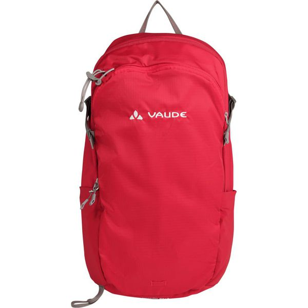 391fe9133da10 Vaude WIZARD 24+4 Plecak podróżny indian red - Czerwone plecaki ...