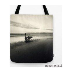 Shopper bag damskie: MR TUNE torba