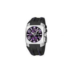 Zegarek damski Lotus Cool l15410_6. Szare zegarki damskie Lotus. Za 791,00 zł.