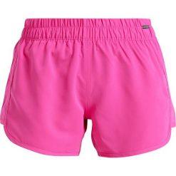Stroje kąpielowe damskie: LASCANA Szorty kąpielowe pink